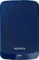 Внешний жесткий диск ADATA