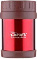 Термос LaPlaya JMG, 0,35 л Red (560081)