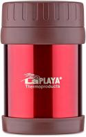 LAPLAYA  TRADITIONAL 35-180, DARK-GREEN