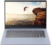 "Ноутбук Lenovo IdeaPad 530S-14IKB (81EU00B8RU) (Intel Core i3-8130U 2200Mhz/14""/1920х1080/8GB/128GB SSD/DVD нет/Intel UHD Graphics 620/Wi-Fi/Bluetooth/Win 10 Home)"