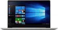 Ноутбук Lenovo IdeaPad 720S-14IKBR (81BD000ERK)