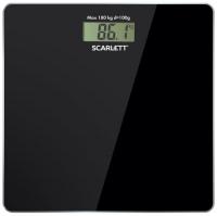 SCARLETT SC - BS33E036