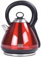 Чайник Goodhelper KS-305C Red