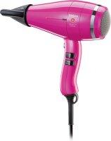 Фен Valera VA 8601 HP Vanity Comfort Hot Pink