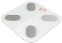 Купить Умные весы PICOOC, Mini White