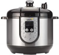 Мультиварка Unit USP-1095D фото