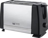 Тостер Home Element HE-TS500 Black Pearl