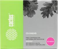 CACTUS CS-S4824S BLACK (D209L)