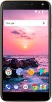 Смартфон BQ mobile BQ-5511L Bliss Gold