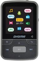 DIGMA Z4