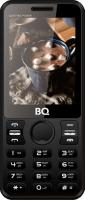 Мобильный телефон BQ mobile BQ-2812 Quattro Power Black фото