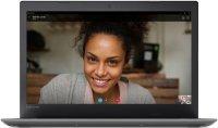 Ноутбук Lenovo IdeaPad 330-17IKB (81DK001VRU)