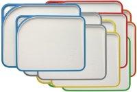 Разделочная доска Axon CB-105