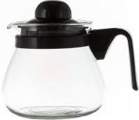Заварочный чайник Axon C-122 0,85 л