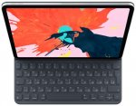 "Чехол-клавиатура Apple Smart Keyboard Folio для iPad Pro 11"" (MU8G2RS/A)"