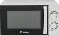 Микроволновая печь De Luxe