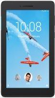 "Планшет Lenovo TAB E7 TB-7104I 7"" 16GB 3G Black (ZA410082RU)"
