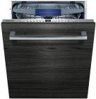 Встраиваемая посудомоечная машина Siemens iQ300 SN636X00MR