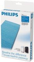 Увлажняющий фильтр Philips AC4155/00