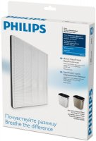 Фильтр Philips FY1114/10 NanoProtect серии 1