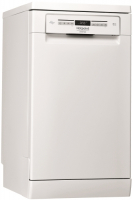 HOTPOINT-ARISTON HSFO 3T223 W  фото