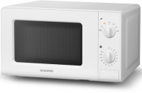 Купить Микроволновая печь Daewoo, KOR-6607W