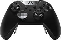 Беспроводной Геймпад Microsoft Xbox One Elite HM3-00009