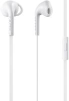 Наушники с микрофоном PHIATON by Cresyn C170S White (CPU-ES0170WW01)
