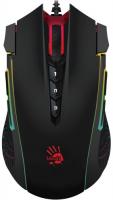 Купить Игровая мышь A4Tech, Bloody J90 Black