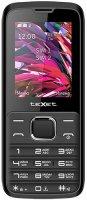Мобильный телефон teXet TM-D430