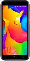 Смартфон teXet TM-5076 Blue