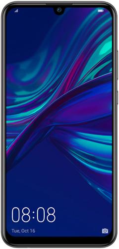 Купить Смартфон Huawei, P Smart 2019 32GB Midnight Black (POT-LX1)