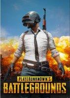 Игра для PS4 Sony PlayerUnknown's Battlegrounds