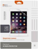 "Защитная пленка InterStep для iPad Pro 11"" (2018)"