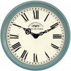 Настенные часы INNOVA W09646 Tiffany
