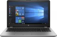 "Ноутбук HP 250 G6 1XN69EA (Intel Core i7-7500U 2.7Ghz/15.6""/1920х1080/8GB/512GB SSD/Intel HD Graphics 620/DVD±RW/Wi-Fi/Bluetooth/Win 10)"