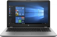 Ноутбук HP 250 G6 4BD82EA (Intel Core i3-7020U 2.3GHz/15.6