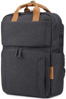 Рюкзак для ноутбука HP Envy Urban (3KJ72AA) фото