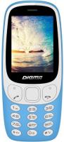 DIGMA LINX N331 2G DARK BLUE (LT1042PM)