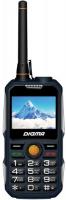 DIGMA LINX A230WT 2G DARK BLUE (LT1041MM)