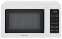 Купить Микроволновая печь Daewoo, KOR-662BW