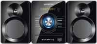 Купить Музыкальный центр Hyundai, H-MS240