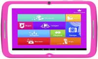Планшет TurboKids Princess Wi-Fi 16GB