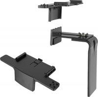 Универсальное крепление Venom для камеры PS4 или Kinect (VS2852)