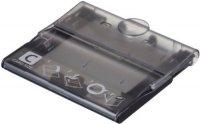 Кассеты для бумаги Canon для принтера Selphy CP1200 (PCC-CP400)