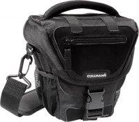 Сумка для фотокамеры Cullmann Ultralight CP Action 200