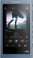 MP3-плеер Sony NW-A55 Blue