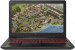 Игровой ноутбук ASUS FX504GM-EN016 (90NR00Q3-M07010)