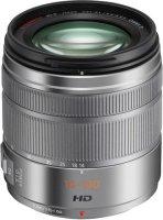Объектив Panasonic Lumix G Vario 14-140mm f/3.5-5.6 ASPH Silver (H-FS14140E9S)
