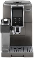 Купить Кофемашина DeLonghi, ECAM370.95.T Dinamica Plus
